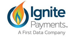 Ignite Payments Hawaii